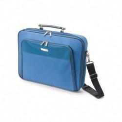 Brašna na notebook DICOTA Base XX Business NB 15-17,3´´ - modrá