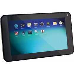 "7"" Tablet Jay-tech PA777, 16GB, WLAN, Dual core"