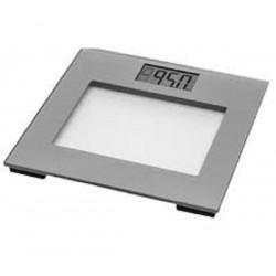 Osobní digitální váha Sanotec MD 14770