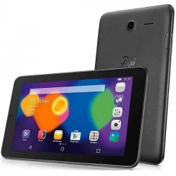 Tablet Alcatel Onetouch Pixi3 (7) 3G