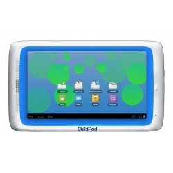 "7"" Tablet Arnova Child Pad 4GB"