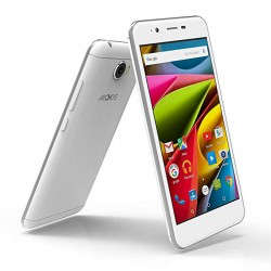 Archos 50 Cobalt WH PH 16GB