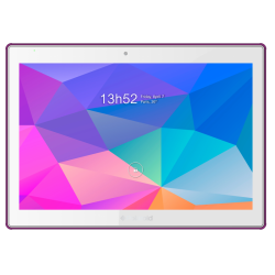 "Dětský tablet 10"" Polaroid, IPS, Quad Core, 16GB"