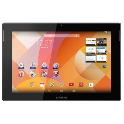 "10,1"" Tablet Medion LIFETAB S10334 (MD 98811)  1,6 GHz Quad-Core, 16GB, HD IPS displej"