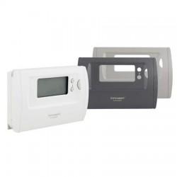 EMOS - Programovatelný termostat THR870BEE *PH5601
