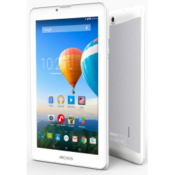 "7"" Tablet Archos 70C Xenon 8GB, Android 4.4"