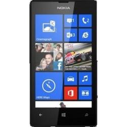 "10"" Tablet Polaroid, Quad core, 1GB RAM, 4GB, černá"