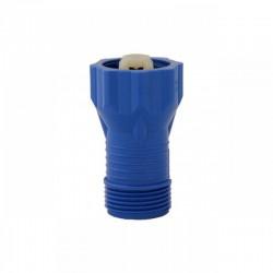 Redukce tlaku zavlažovacího systému  Garden Diamond BL11 (2 bary)