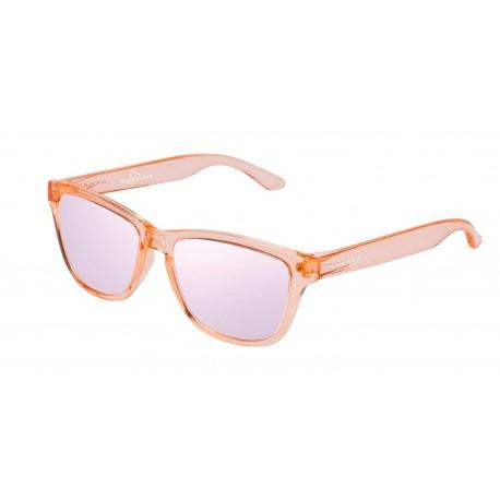 Dětské sluneční brýle Hawkers Kids x Imaginarium - oranžová