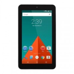 "7"" Tablet Archos 70 Platinum Lite 16 GB"