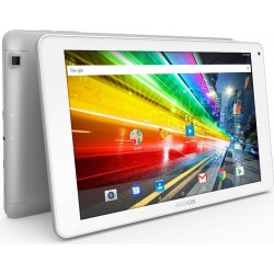 "10"" Tablet Archos 101c Platinum 3G, 32GB"