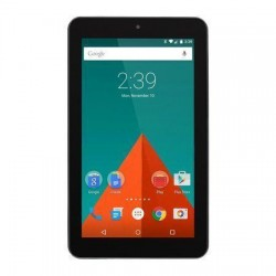 "8"" Tablet Archos 80C Platinum V2 16GB"