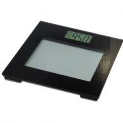 Osobní digitální váha Sanotec MD 14770 černá