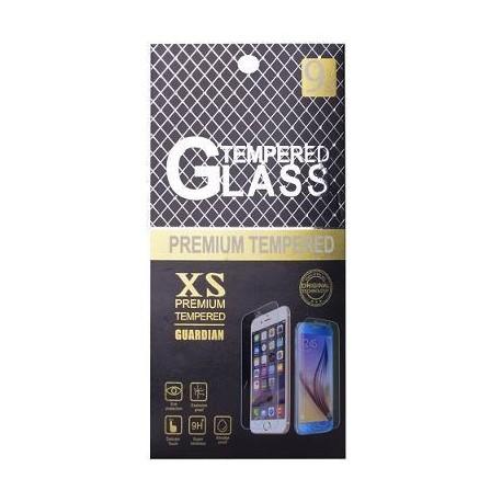 Ochranné krycí sklo 9H pro mobilní telefon Huawei Ascend P30 Pro