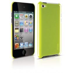 Pouzdro na iPod se stojanem Philips DLA1273/10 - zelená