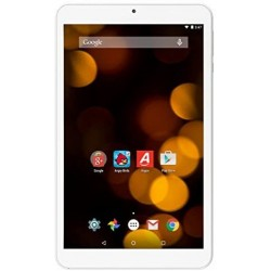 "8"" Tablet Archos Bush, 32GB, stříbrná"