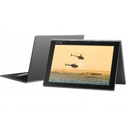 "10,1"" Tablet Lenovo YB1-X90F, 64GB - šedá"