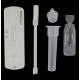 Realy Tech Antigenní test SARS-CoV-2 (COVID-19) ze slin 20 ks (119kč / ks)