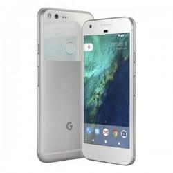 Mobilní telefon Google Pixel XL, 32GB - stříbrná