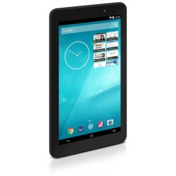"7"" Tablet TrekStor SurfTab breeze 7.0 quad, 512/8GB, černá"