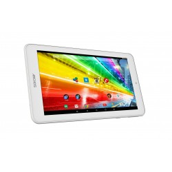 "7"" Tablet Archos 70c Neon 1/12GB, zlatá"