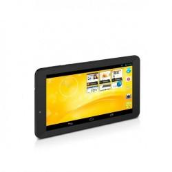 "7"" Tablet Trekstor SurfTab Xiron 7.0, 1/4GB, 3G černá"