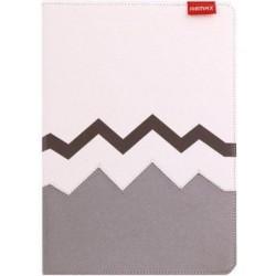 Obal na tablet iPad Air2 Remax - AA-1047, bílá